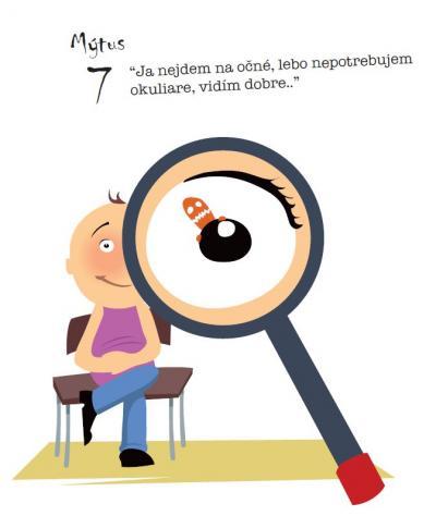 Mýtus 7