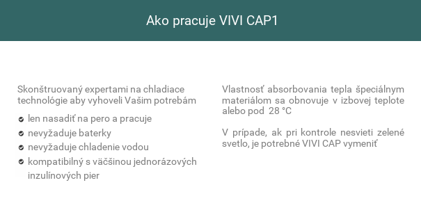 VIVI CAP2